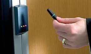 The Security Network - Burglar Access Control, CCTV, Fire Access Control, Access Control, Security Systems, England