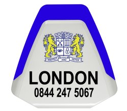 London Security Systems London Contact Us