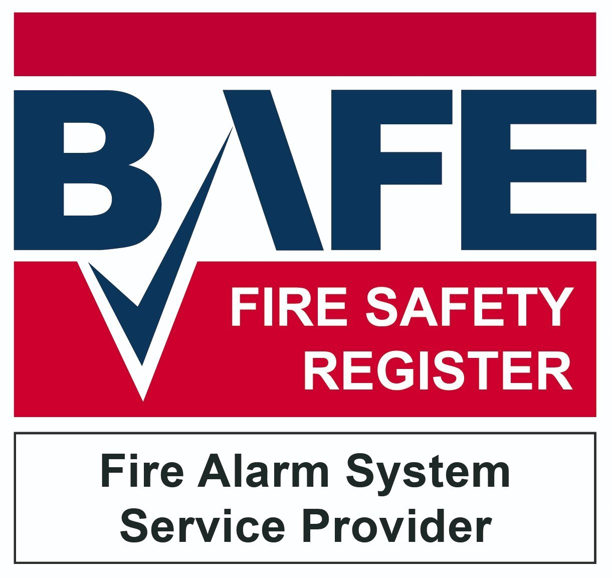 County Security Systems Southern England BAFE Certified