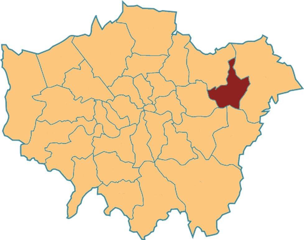 London Security Systems Dagenham