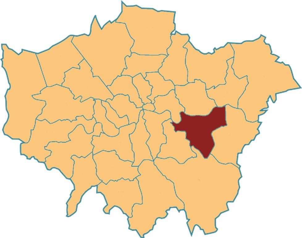 London Security Systems Greenwich