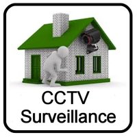Downhead, BA11 served by Western Security Systems for CCTV Security Systems