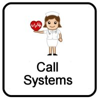 Downhead, BA11 served by Western Security Systems for Nurse Call Systems