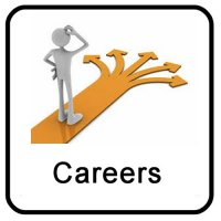 Careers with London Security Systems Greater London