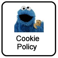 East Anglia integrity from Camguard Security Systems cookie policy