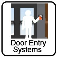 Downhead, BA11 served by Western Security Systems for Door Entry Security Systems