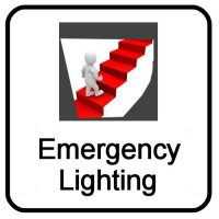 Downhead, BA11 served by Western Security Systems for Emergency Lighting Systems