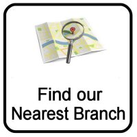 the Northern Home Counties covered by Multicraft Security Systems find nearest branch