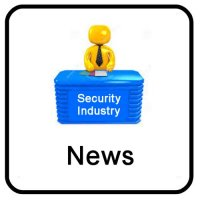 Holman Security Systems the West Midlands the latest News