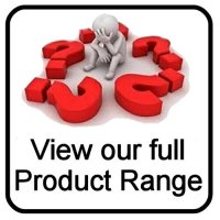 the Northern Home Counties installing products Multicraft Security Systems view products