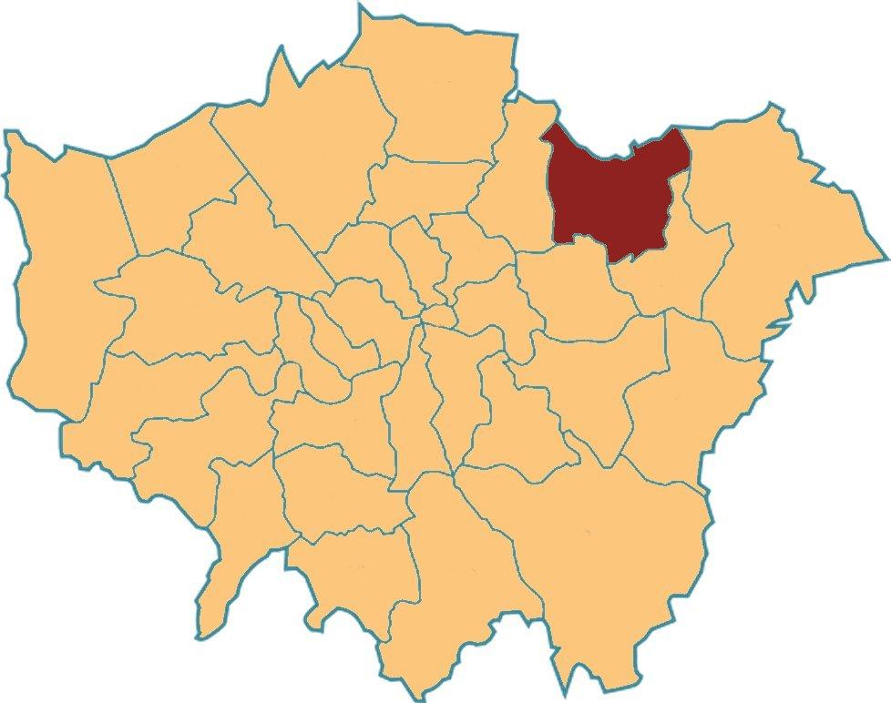 London Security Systems Redbridge