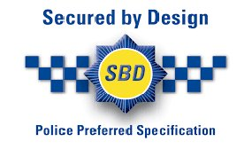 Secured by Design Lightsys - Western Security Systems for Burglar_Alarms & Security_Systems