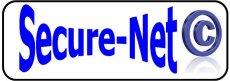 Secure Net