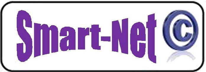 Smart Net