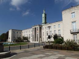 Waltham Forest covered by London Security Systems for Alarm_System & Security_System