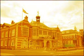 Barnet covered by London Security Systems for Alarm_System & Security_System