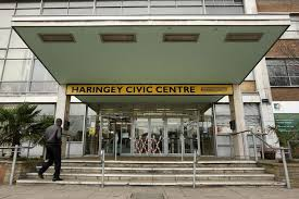 Haringey covered by London Security Systems for Alarm_System & Security_System