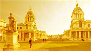 Greenwich covered by London Security Systems for Alarm_System & Security_System