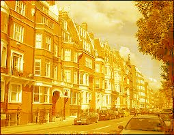 Chelsea covered by London Security Systems for Alarm_System & Security_System