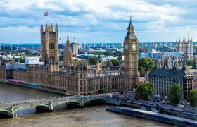 Westminster covered by London Security Systems for Alarm_System & Security_System
