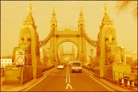 Hammersmith covered by London Security Systems for Alarm_System & Security_System