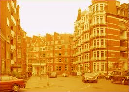 Kensington covered by London Security Systems for Alarm_System & Security_System